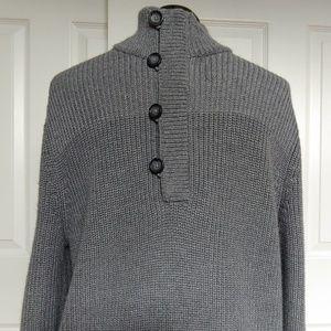 🍌 Banana Republic Sweater